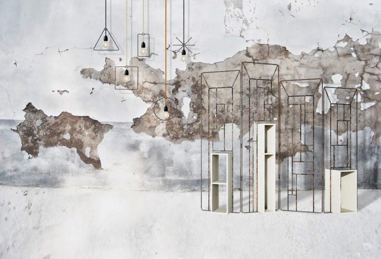 MicroMacro visioni internazionali dallo sguardo made in Italy