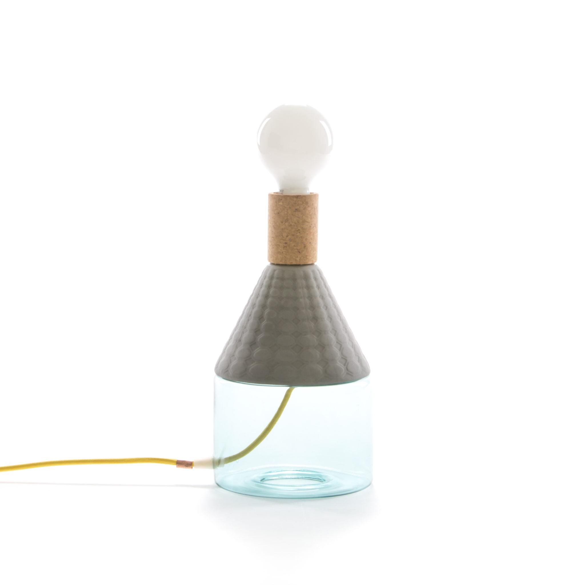Seletti-Lighting-Mrnd-Table-Lamp-Indoor-07934-1