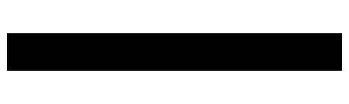 baroviertoso logo