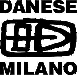 danese milano logo