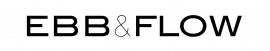 ebb&flow logo