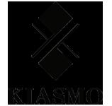 kiasmo logo