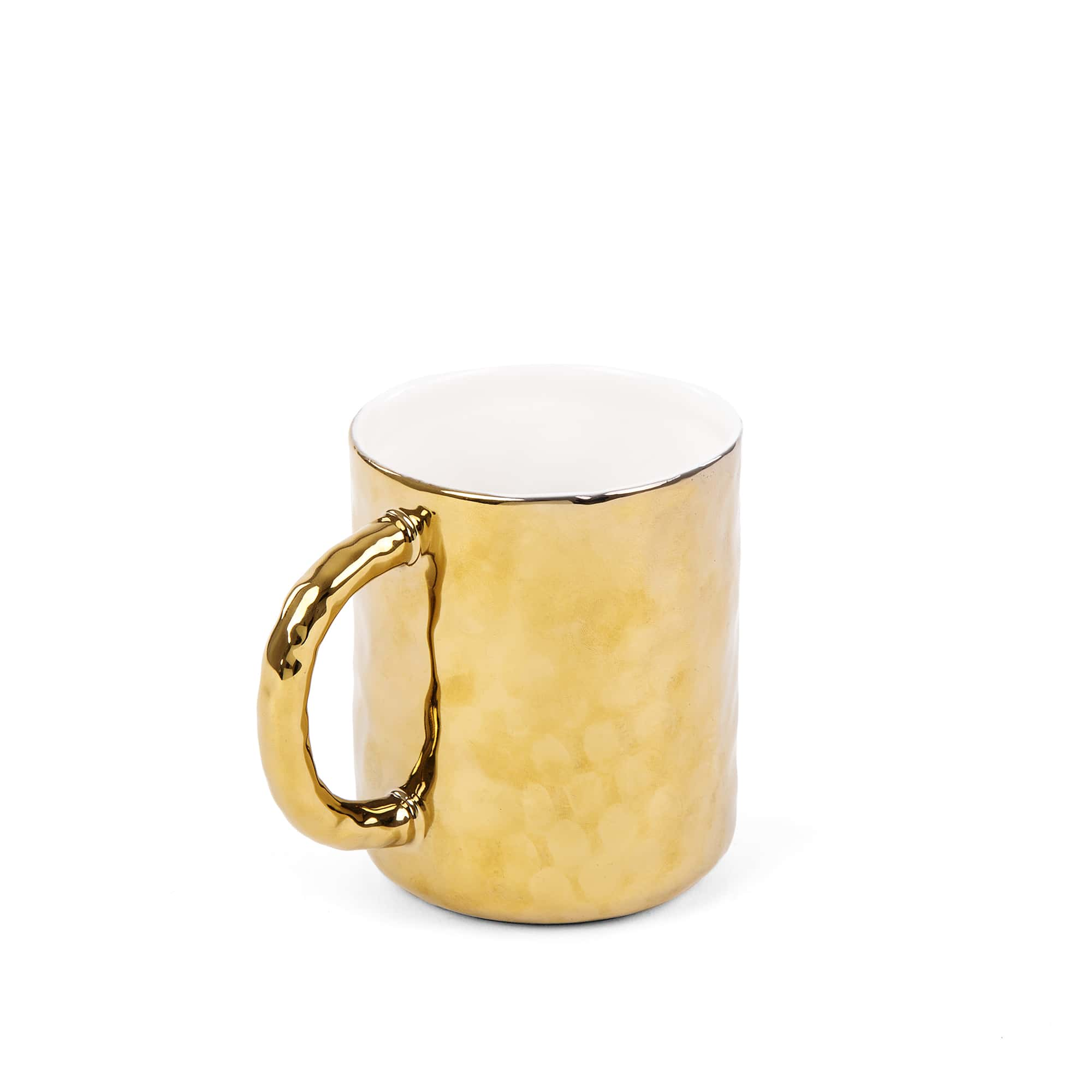seletti-art-de-la-table-marcantonio-fingers-porcelain-09932-3W9A3509