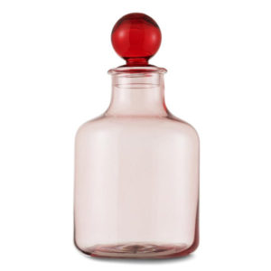 Normann Copenhagen – Magic Jar 3,5 L Candyfloss Rose