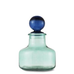 Normann Copenhagen – Magic Jar 1,5 L Jade Green