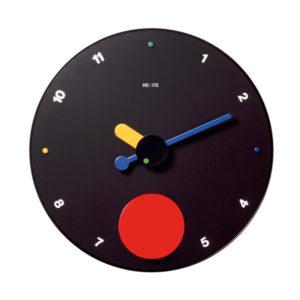 REXITE  – Orologio Contrattempo – Nero