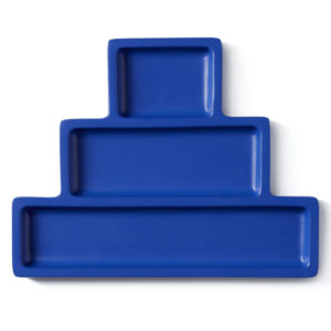OCTAEVO – Catchall Templo Blue