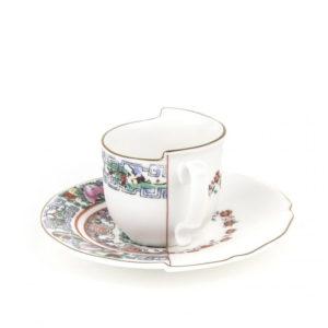SELETTI – Hybrid Coffee Cup Tamara