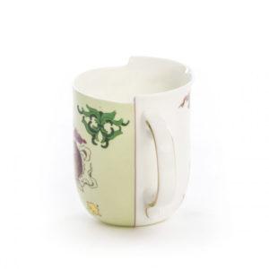 SELETTI – Hybrid Mug Anastasia