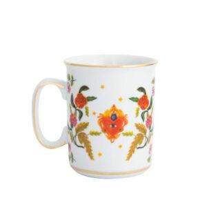 BITOSSI – Mug Occhio