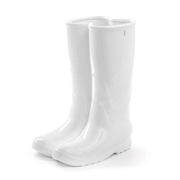 SELETTI-Rainboots-Portaombrelli