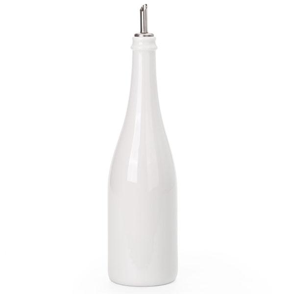 SELETTI- Estetico Quotidiano - The Bottle - oliera