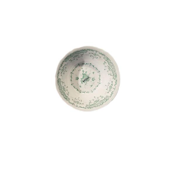 Bitossi Home - Coppetta - Decori Salvia - collezione Rose