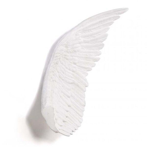 SELETTI - Memorabilia Mvsevm Wing Right