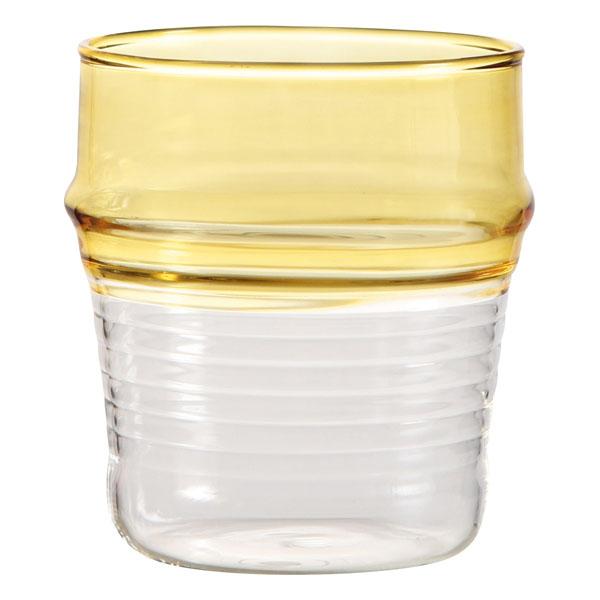 & Klevering - Set 4 Bicchieri Asilah