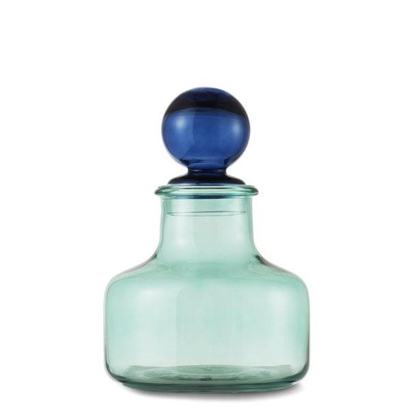 Normann Copenhagen - Magic Jar 1,5 L Jade Green