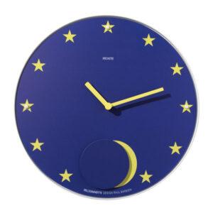 REXITE – Orologio Appuntamento Milleunanotte- Blu