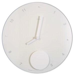 REXITE – Orologio Inverno – Bianco
