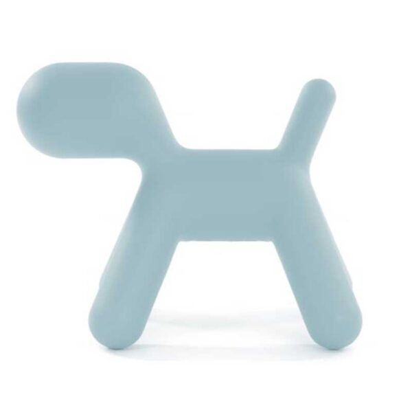 Magis - Puppy Tourchese Medium 1785C