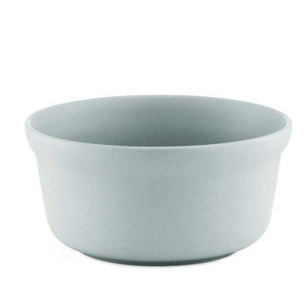 NORMAN COPENHAGEN - Obi Bowl Light Blue