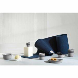 NORMAN COPENHAGEN – Obi Espresso cup Light Blue