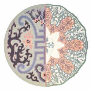 SELETTI – Hybrid Tovaglietta Marozia