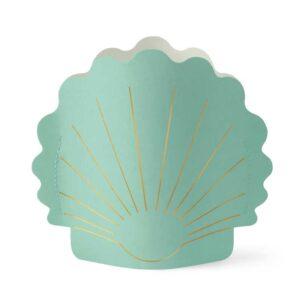OCTAEVO – Mini Paper Vase Hera