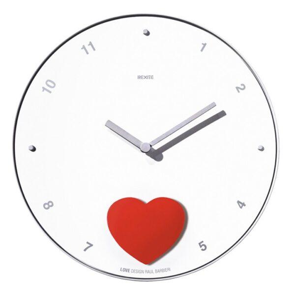 REXITE - Orologio Appuntamento - Love