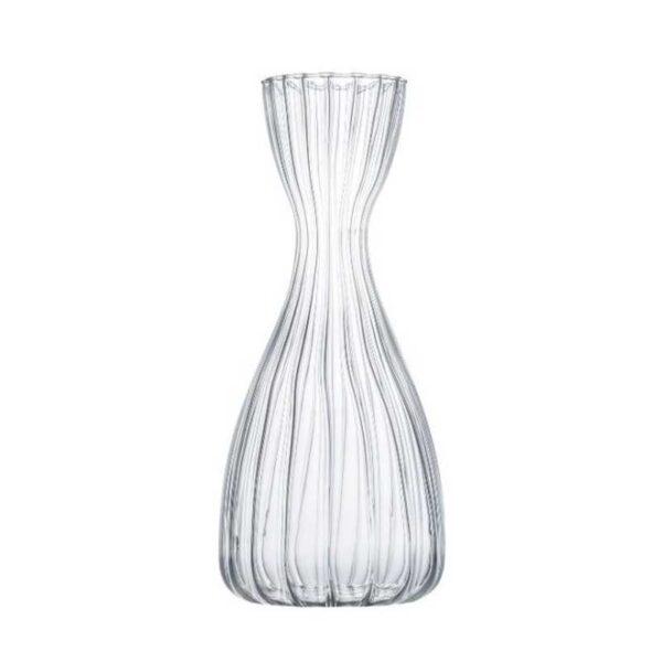 Bitossi Home - Set 6 Bicchieri Acqua Romantic
