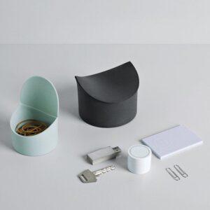 MENU AS – Portagioie Phold Container Medium