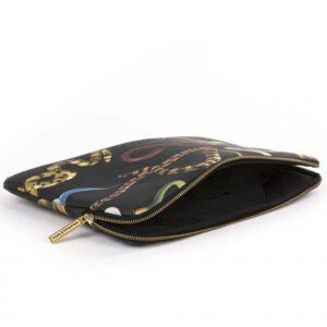 SELETTI – Laptop Bag Lipsticks- Toiletpaper