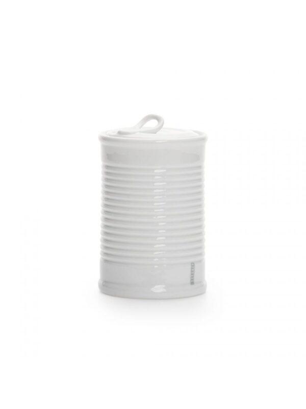 SELETTI- Estetico Quotidiano - The Small Can