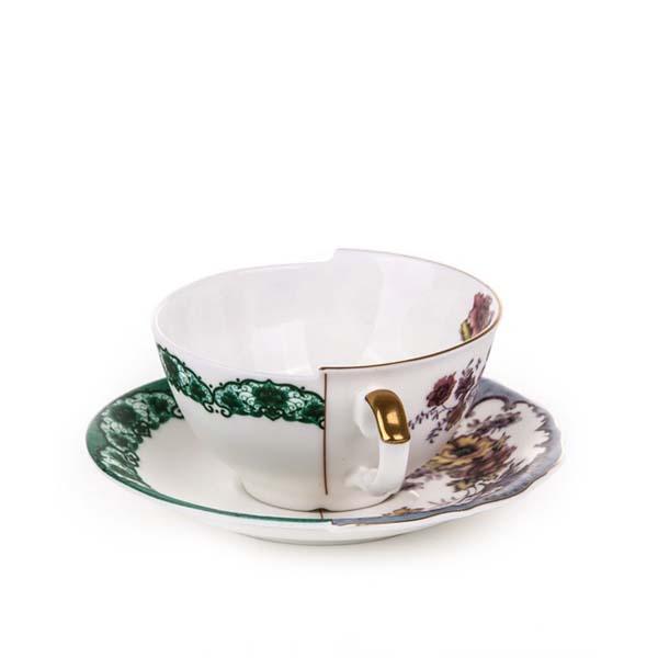 SELETTI Hybrid Tea Cup Isidora