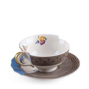 SELETTI  Hybrid Tea Cup Kerma