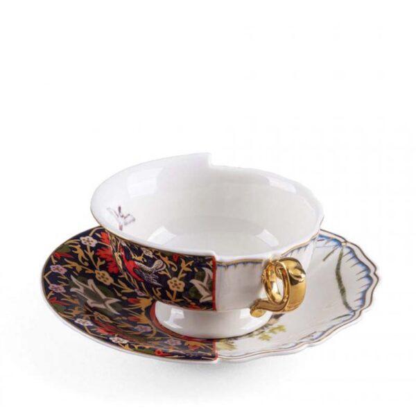 SELETTI Hybrid Tea Cup Kannauj
