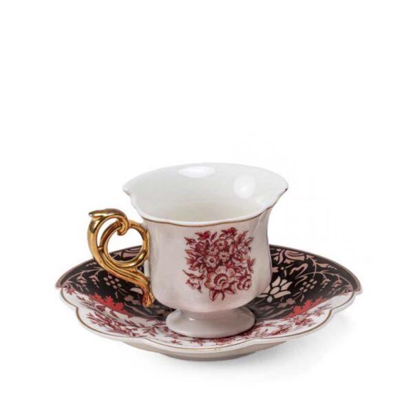 SELETTI Hybrid Coffee Cup Sagala