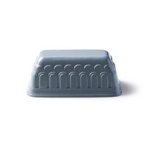 BITOSSI – Stampo Plumcake 27 cm