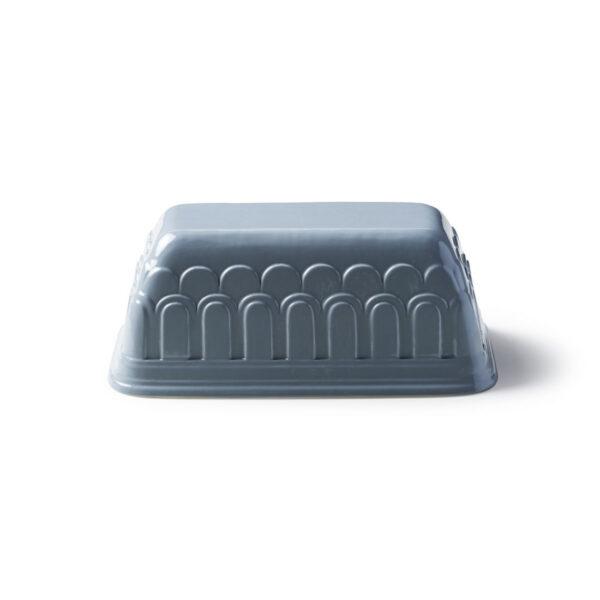 BITOSSI - Stampo Plumcake 27 cm