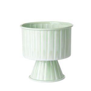 RICE DK – Vaso Verde Salvia