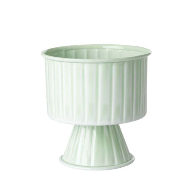 RICE DK - Vaso Verde Salvia