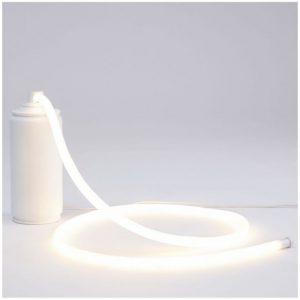 SELETTI –  Daily Glow Spray